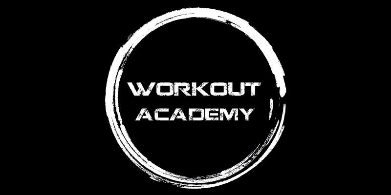 workout-academy