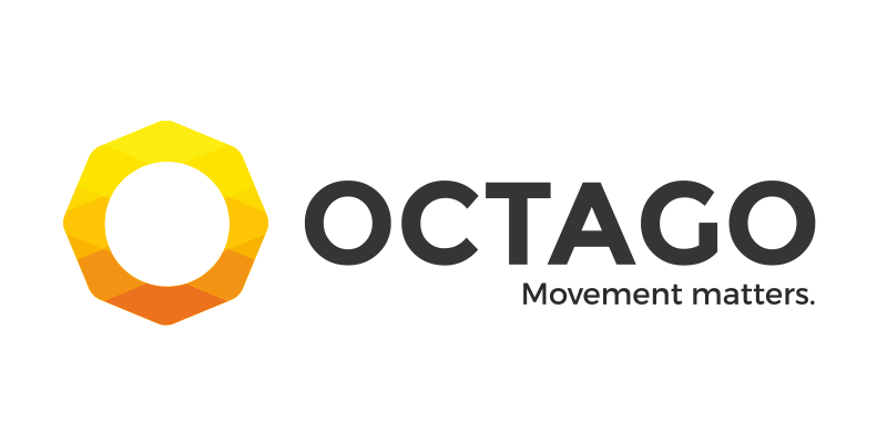octago-movement-matters