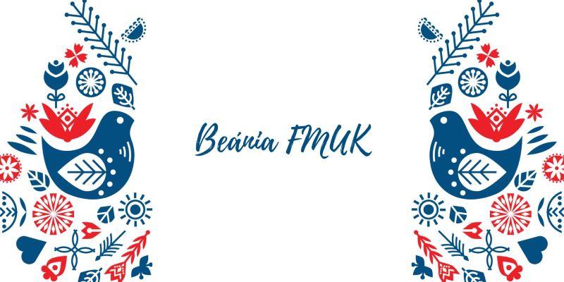 beania-fmuk-2018