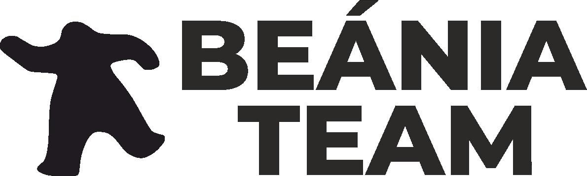 Beánia Team FMUK